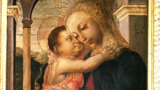 Obras de los Uffizi se exhiben en Fort Lauderdale
