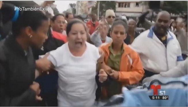 Cuba planea reponer comerciales en televisión