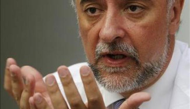 Senado de Uruguay perdona deuda a Cuba