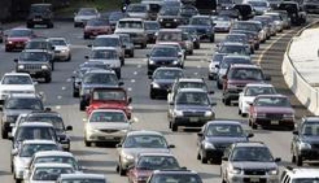 Descuentos en multas de tráfico en la Florida
