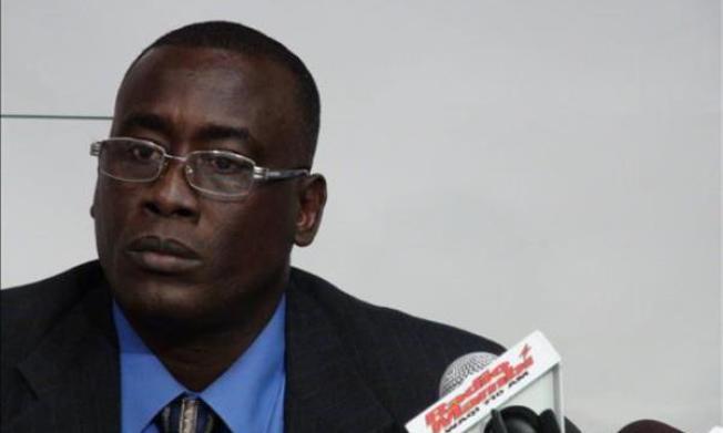 Disidente acusa al Cardenal Ortega de lacayo