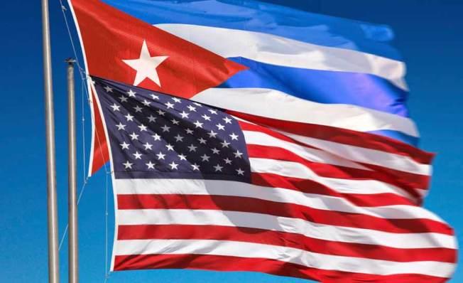 Cuba expresa a EEUU preocupación por su política migratoria hacia cubanos