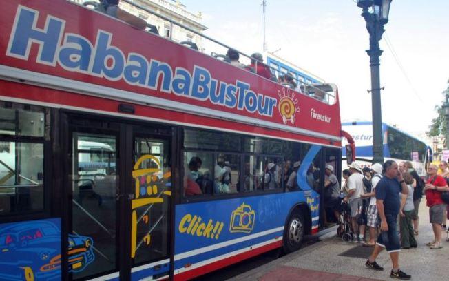 EEUU: Aclaración sobre seguridad de viajeros en Cuba