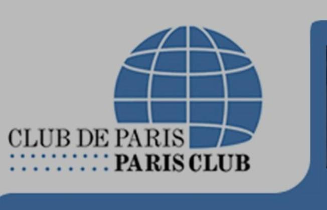 Cuba pagará su deuda al Club de París