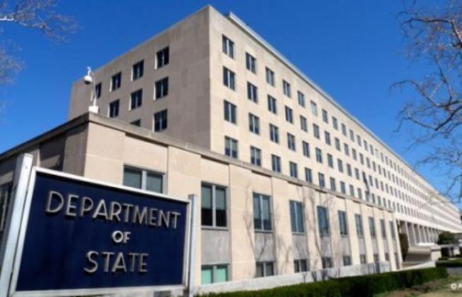 EEUU: No hay cambios con Ley de Ajuste Cubano