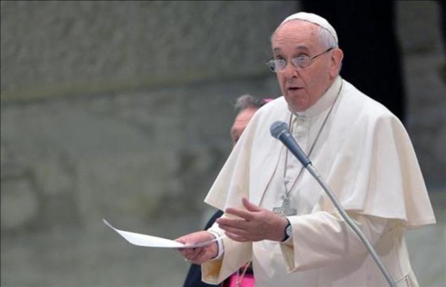 Iglesia pide a cubanos poner corazón a la miseria