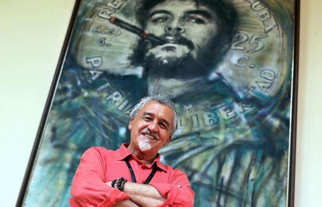Chefs españoles al rescate de gastronomía cubana