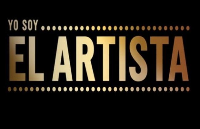"""Todo listo para el estreno de """"Yo Soy el Artista"""""""