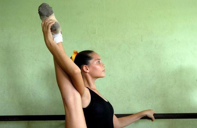 Ballet Royalty de EEUU ofrecerá gala internacional en Cuba