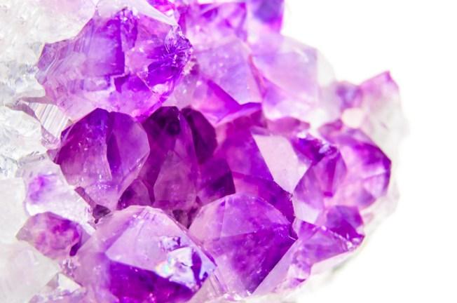 Descubre el secreto de tu piedra astral
