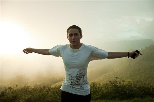Rapero venezolano mata a un amigo y se suicida