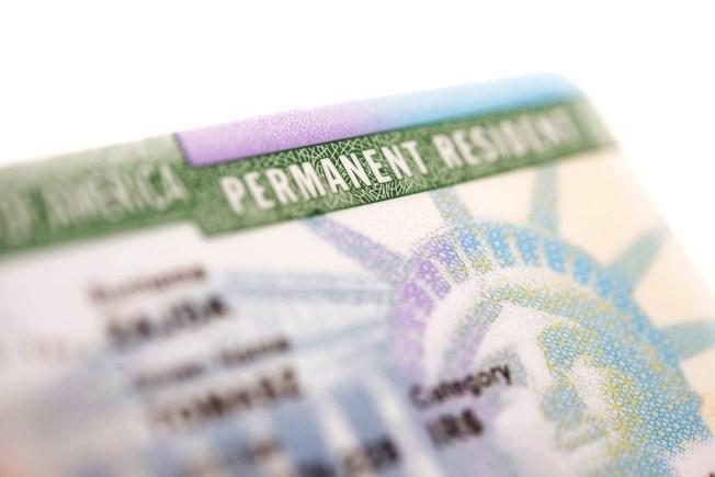 Está abierta la inscripción para lotería de visas a EE.UU