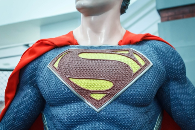 29 febrero, es el cumpleaños de Superman