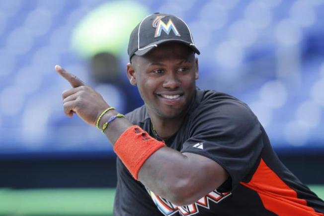 Miami, el epicentro del béisbol