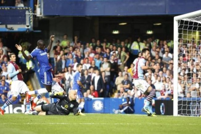 Un vistazo a la Premier League