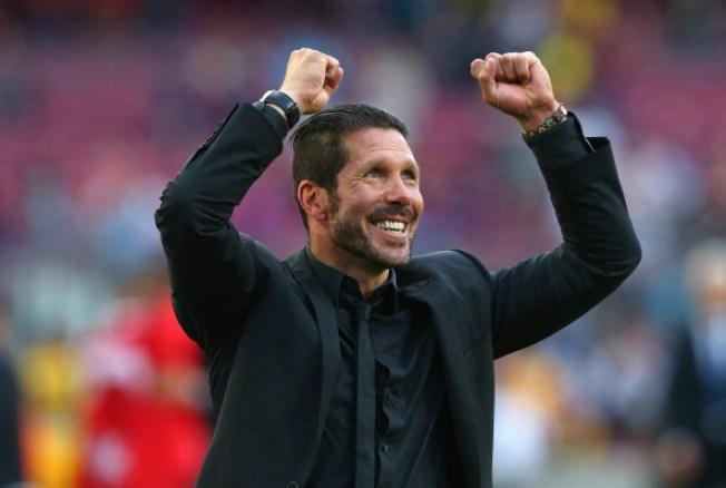 Supercopa de España, llega el duelo final
