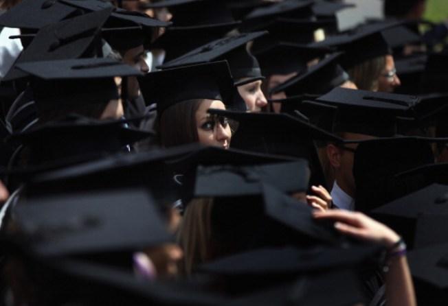 Acceso a becas estudiantiles