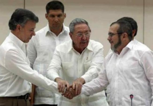 Maestría en Educación ofrece nuevas oportunidades laborales para Hispanos profesionales