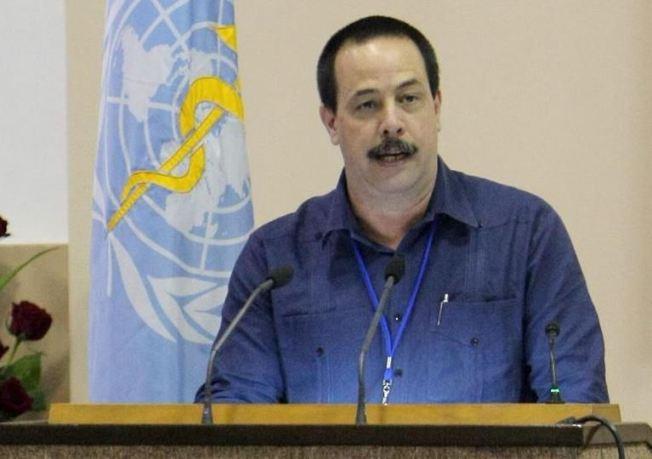 Cuba y EEUU planean colaboración en salud pública
