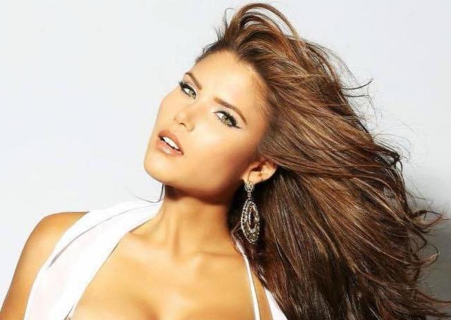 Miss Puerto Rico, sigue de favorita en Miami