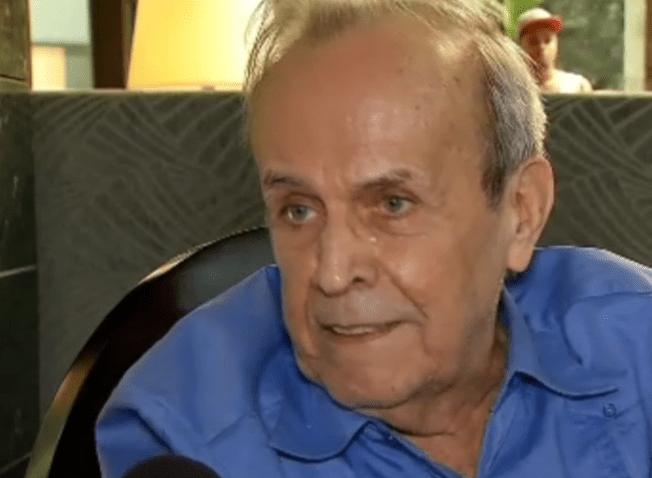 Alarcón: En Cuba no hay ningún preso político
