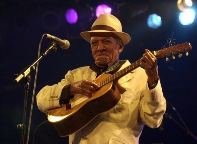 Sony distribuirá leyendas musicales cubanas