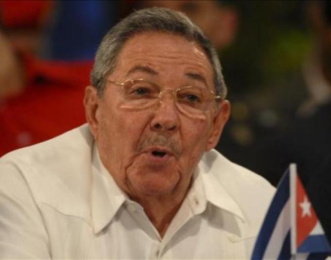 Raúl Castro hablará en Naciones Unidas