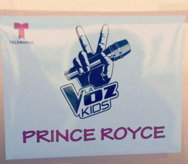 Prince Royce y Top Stop Music superan la disputa