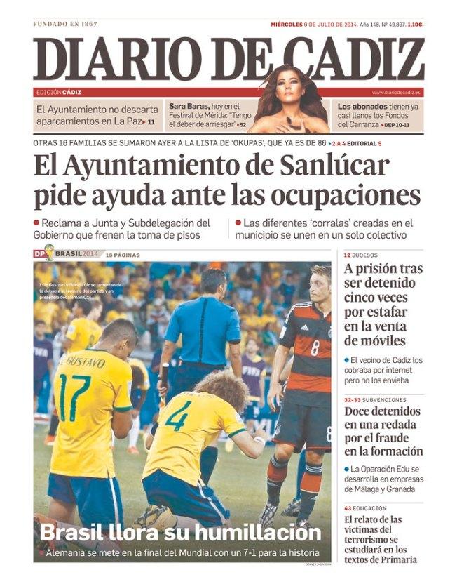 España entrena sin Negredo ni Xavi