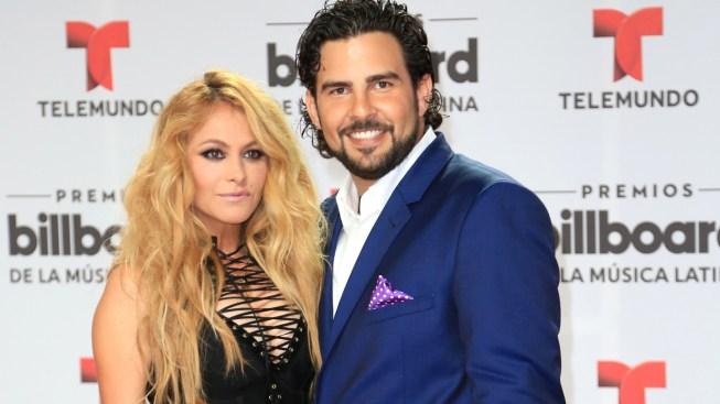 """Paulina tras ruptura de Jerry Bazúa: """"Estoy muy bien en mi piel"""""""