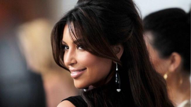 En alza: el porno de Kardashian