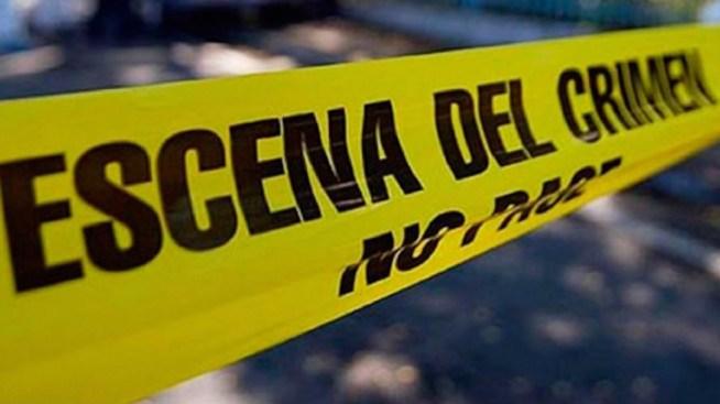 Peña instruye a PGR investigar asesinato de juez federal