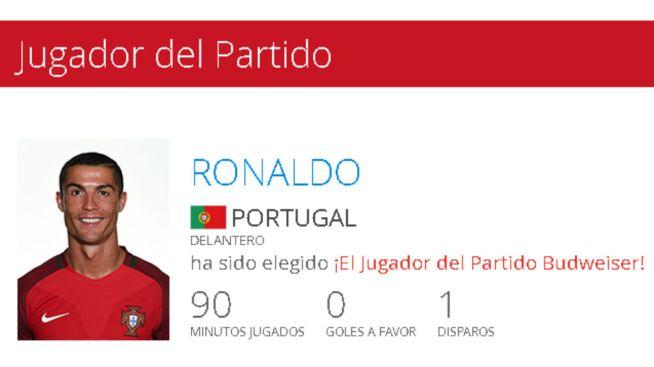 México tiene con qué competir ante Portugal: Juan Carlos Osorio