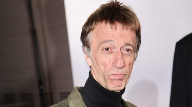 Muere integrante de los Bee Gees