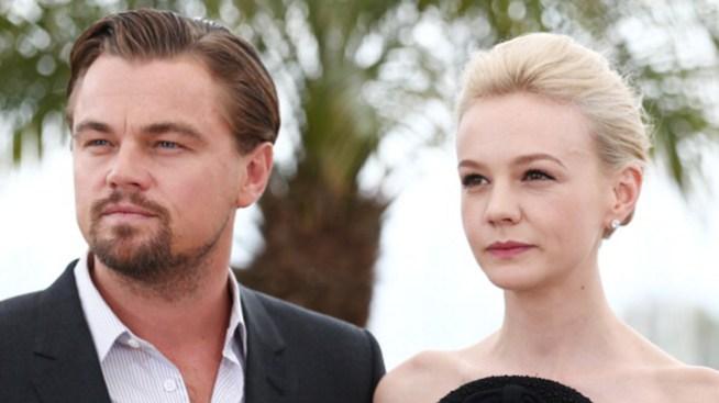 Las películas más esperadas en Cannes