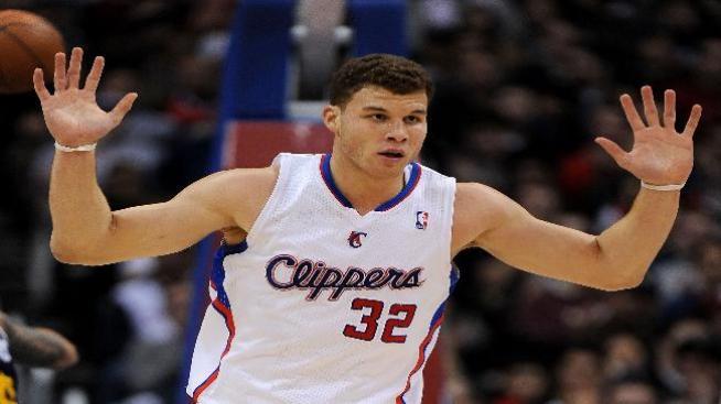 Clippers vencen a Orlando en Tiempo Extra