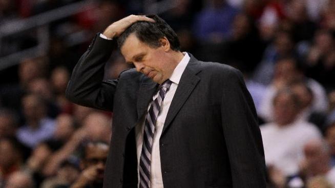 L.A. Clippers remontaron para ganar