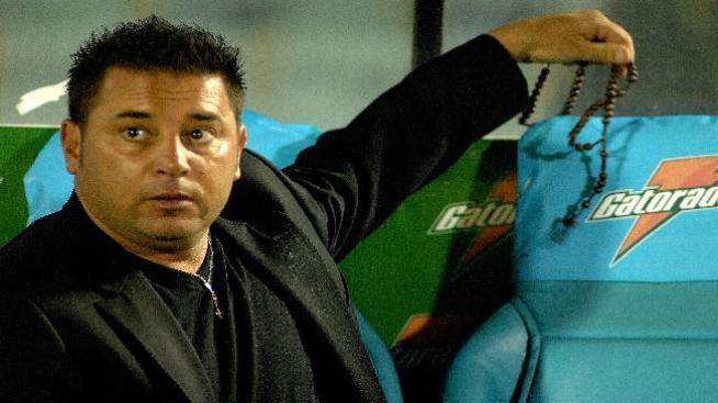 Morelia y Tijuana abrieron el Clausura 2012 con empate.