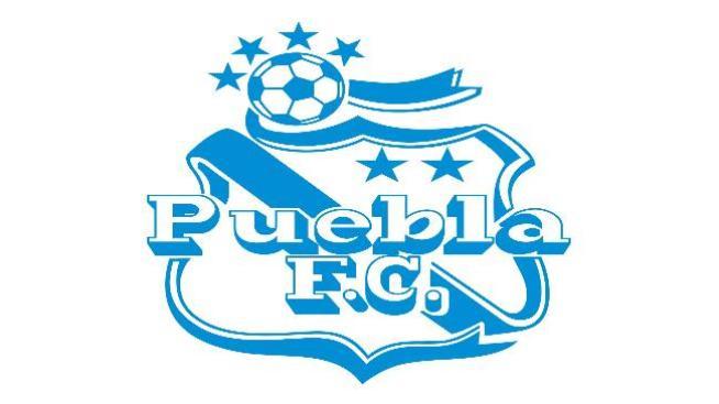 Puebla posterga entrenamiento por embargo