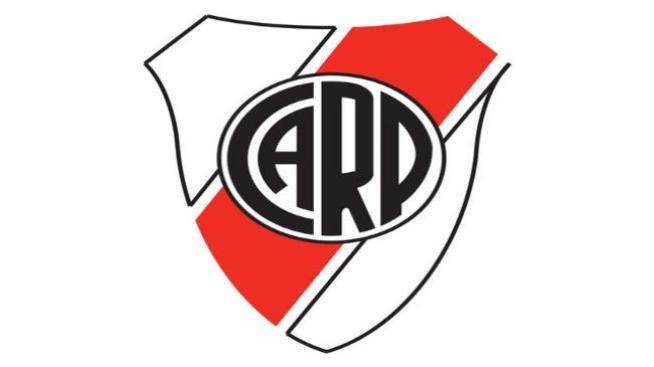 River Plate presentó sus refuerzos