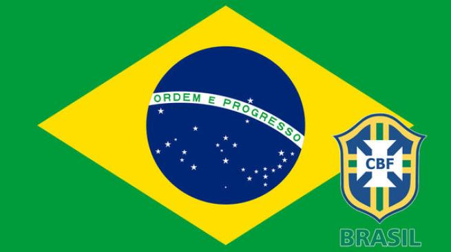 Canadá 2015: BRASIL