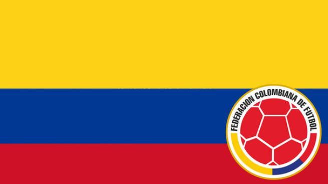 Nueva Zelanda Sub-20 2015: COLOMBIA