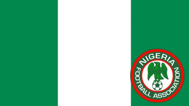 Canadá 2015: NIGERIA