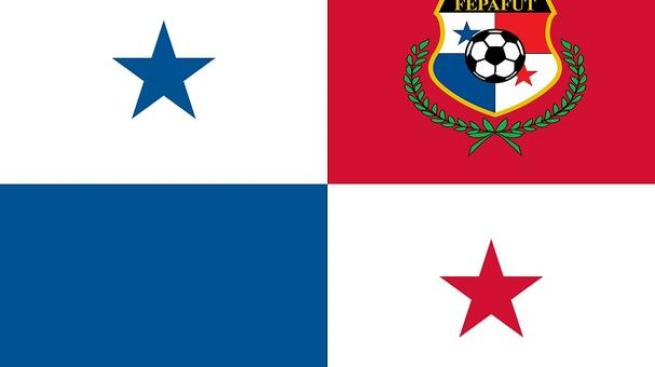 Nueva Zelanda Sub-20 2015: PANAMÁ