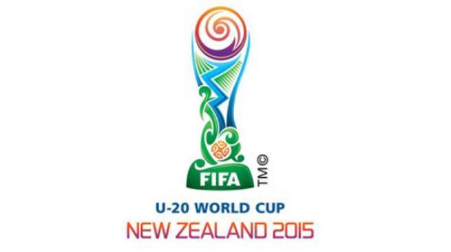 Emblema oficial de Nueva Zelanda 2015