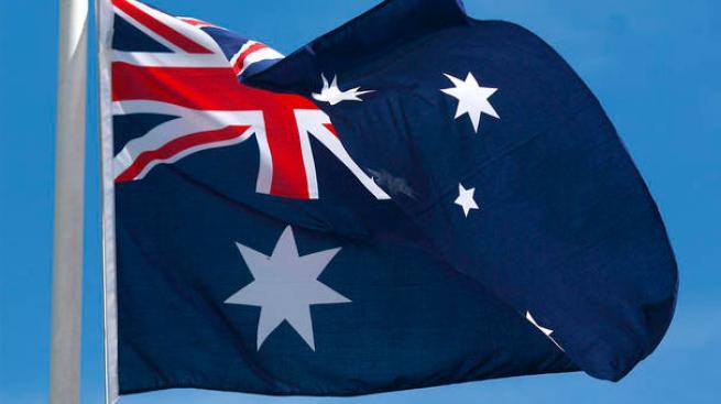 Descubre la nación de Nueva Zelanda en 10 datos