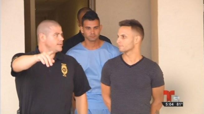 Hialeah: Arrestan a tercer ladrón tras robo
