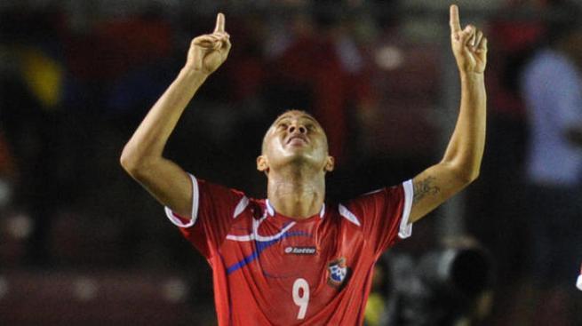 Copa Oro: Panamá y Haití protagonizan duelo inédito