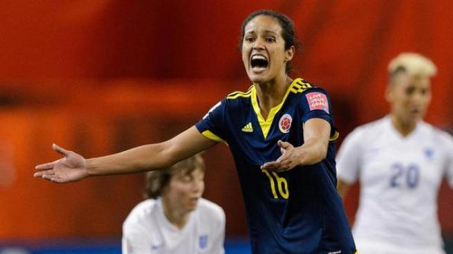Canada 2015, solo Colombia habla español