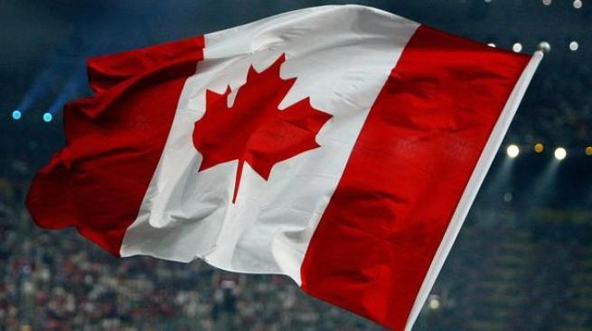 Descubre la nación de Canadá en 10 datos